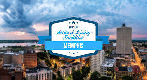 top 30 assisted living facilities in memphis
