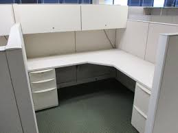 grays office supplies. Used Cubicles #071516-3 Grays Office Supplies