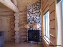 december 1 fireplace