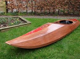 build the matunuck surf kayak design rob s matunuck surf