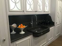 kitchen cabinets glass designs for kitchen cabinet doors pineapple stained glass for the kitchen cabinet
