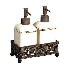 Decorative bathroom soap dispensers Wall Mounted Wedding Philiptsiarascom Decorative Bath Soaps Natural Soap Dispensers Hkarthik