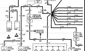 complex gibson sg wiring diagram gibson eds wiring diagram wiring complex 96 tahoe stereo wiring diagram stereo wire diagram 96 yukon wiring diagram