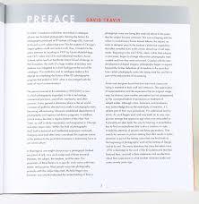 infinity 692 9i. exhibition catalogue edited by anne neri kostiner introduction john grimesessays david travis and barbara crane iit press isbn 13 978 0 692 47798 4 infinity 9i