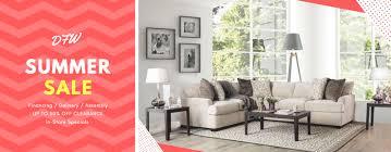 Home Discount Furniture Warehouse