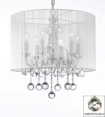 lighting winsome the gallery crystal chandelier 18 1126c gallery crystal ring chandelier