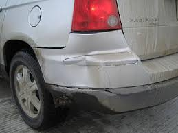 minor car accident. what to do in a minor accident car