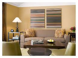 Paint Colors For Small Living Rooms Accent Wall Color For Small Living Room Nomadiceuphoriacom