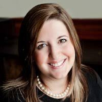 Misty B. Smith MA, LPC, NCC - Licensed Therapist | CareDash