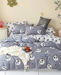 Купить прикольное <b>постельное белье</b> в Москве недорого - <b>Томдом</b>