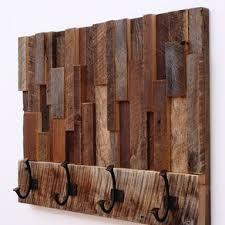 Distressed Wood Coat Rack Coat Racks glamorous distressed wood coat rack distressedwood 23