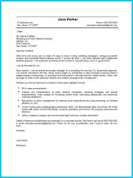 Resume Cover Letter Example Template Templates And Receptionist