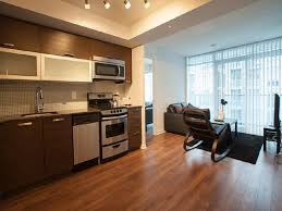 2 bedroom lofts for rent toronto. gallery image of this property 2 bedroom lofts for rent toronto r