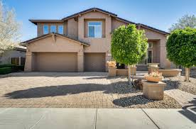 474 900 4br 3ba home in stetson valley parcels 30 31 32