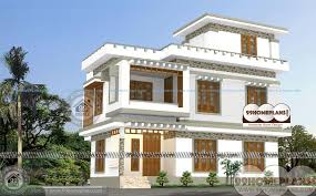 west in s house plans indian house designs and floor plans