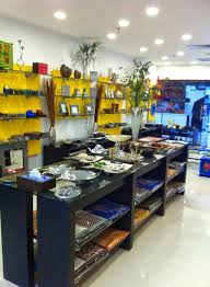 In addition to the two furniture stores, hoid website has the largest collection of furniture items in pakistan with over 900 product designs with multiple color options in all. 10 Of The Best Home Decor Stores In Karachi Karachista Pakistani Fashion Lifestyle Mag