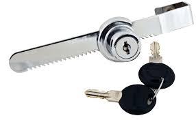 sliding door locks with key. Amazon.com: FJM Security 0220-KA Sliding Door Ratchet Lock With Chrome Finish, Keyed Alike: Home Improvement Locks Key