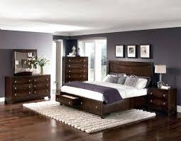 bedrooms colors design. Plain Design Master Bedroom Colors Relaxing Design Color Ideas Paint Best Benjamin Moore  Teenage Masculine Schemes Bedrooms Earth On E