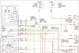 ac ace wiring diagram ac image wiring diagram 2004 explorer compressor i jumped pressure switch wiring diagram on ac ace wiring diagram