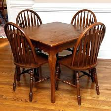 round pine dining table pine dining table traditional pine dining table and chairs round pine dining round pine dining table