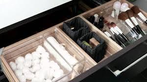 Ikea Tipps So Richtest Du Dein Ikea Badezimmer Ein Teil 6 Youtube