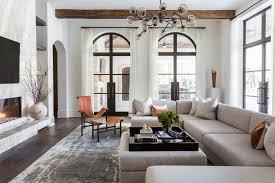 chandelier arteriors home dallas chandelier fireplace surround calacatta marble slab
