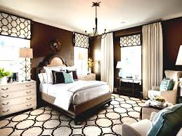 carpet tile design ideas modern. Image Of: Carpet Floor Tiles Style Tile Design Ideas Modern O