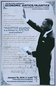 injustice anywhere is a threat to justice everywhere essay injustice anywhere is a threat to justice everywhere essay why the joseph jones art graphic design