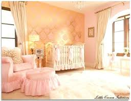 Wallpaper For Baby Girl Room Coolest Baby Girl Bedroom Wallpaper For Your  Interior Decor Home With