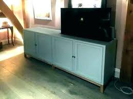 motorized tv cabinet motorized cabinet motorized cabinets for flat screens outdoor cabinets for flat motorized outdoor cabinet motorized tv cabinet doors