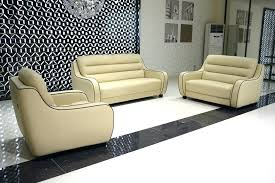 cool sofa designs. Office Sofa Chairs Most Modern Designs Cool Sofas And Amazing About Remodel Image