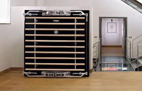 gym furniture. Kinesis Home Gym Furniture 2