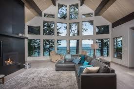 custom home interior. TL Custom Homes Interior.jpg Home Interior R