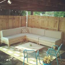 pallet crate furniture. Pallet Sofa Best Of Crate Furniture For Hire