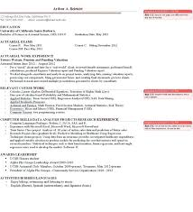 actuary resume cover letters epidemiologist resume cover letter epidemiologist cover letter