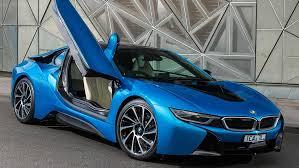 bmw 2015 i8.  2015 2015 BMW I8 Plugin Hybrid Throughout Bmw I8 1