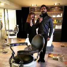 Les Meilleurs Barbiers Et Coiffeurs Pour Homme De Lisbonne