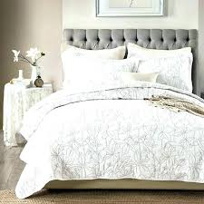 king size duvet cover dimensions king bed cover silksoundsco king size duvet cover measurements nz