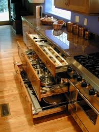Kitchen Remodeling Denver Kitchen Remodeling Renovations Rabu Construction