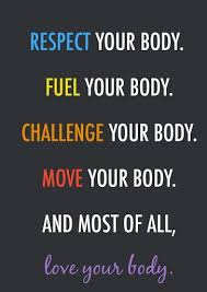 Motivational Health Quotes Adorable 48 Best Health Quotes To Inspire You To Stay Healthy