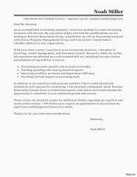 Cover Letter For Clerical Position Physic Minimalistics Clerical ...