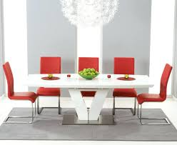 table chairs red painting red dining red dining chairs inspirational red dining chairs 78 about remodel modern sofa design with red dining