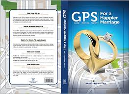 GPS For a Happier Marriage: Marriage techniques that work - Kindle edition  by Laine, Rabbi Aaron L.. Health, Fitness & Dieting Kindle eBooks @  Amazon.com.