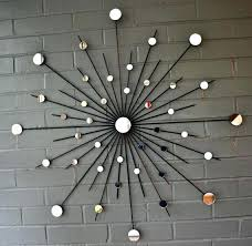 wall arts metal mirror wall art mirror wall art inspiration best ideas abstract tiles for on sunburst wall art uk with wall arts metal mirror wall art mirror wall art inspiration best
