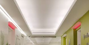 cove lighting diy. Architectural Linear LED Lighting Systems Commercial Cove Pertaining To Led Decor 0 Diy