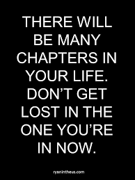 Quotes About Change In Life And Moving On Best 48 Best Quotes Images On Pinterest Words Thoughts And Wise Words