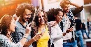 Bedava Sohbet | Güvenilir Yeni Chat Sohbet Odaları