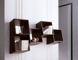 Wall Mount Bookcase Wall Mounted Shelves Ideas Home Decorations