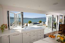 Kitchen And Bathroom Designers Image 3 Of 13 Kitchen And Bathroom Designers Exterior On