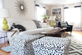 impressive 50 decor blog design inspiration of home decorating